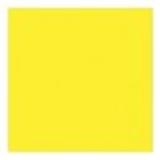 Acrylverf Fluo Yellow 75 ML Reeves Artist Kleur 712_5