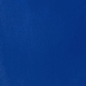 Cobalt Blue Soft Body Liquitex Professional 59 ml Kleur 170