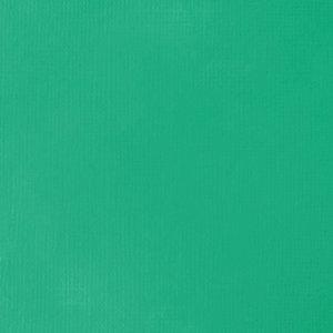 Cobalt Teal Soft Body Liquitex Professional 59 ml Kleur 172