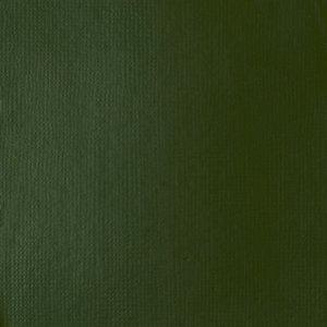Hooker's Green Hue Perm Soft Body Liquitex Professional 59 ml Kleur 224