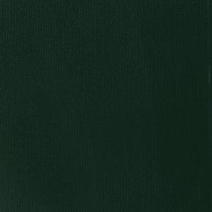 Hooker's Green Deep Hue Perm Soft Body Liquitex Professional 59 ml Kleur 225