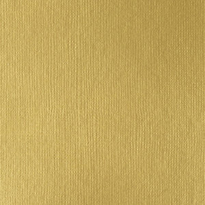 Iridescent Bright Gold Soft Body Liquitex Professional 59 ml Kleur 234