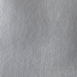Iridescent Rich Silver Soft Body Liquitex Professional 59 ml Kleur 239