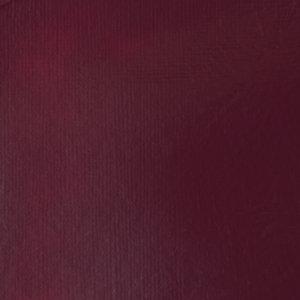 Deep Magenta Soft Body Liquitex Professional 59 ml Kleur 300