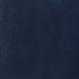 Phthalocyanine Blue Green Shade Soft Body Liquitex Professional 59 ml Kleur 316