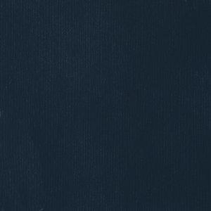 Prussian Blue Hue Soft Body Liquitex Professional 59 ml Kleur 320