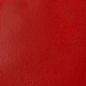 Pyrrole Red Soft Body Liquitex Professional 59 ml Kleur 321