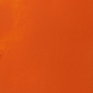Pyrrole Orange Soft Body Liquitex Professional 59 ml Kleur 323