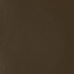 Transparent Raw Umber Soft Body Liquitex Professional 59 ml