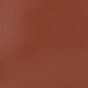 Red Oxide Soft Body Liquitex Professional 59 ml Kleur 335