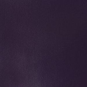 Prism Violet Soft Body Liquitex Professional 59 ml Kleur 391