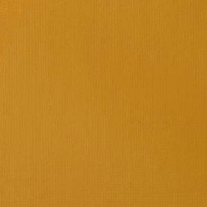 Yellow Oxide Soft Body Liquitex Professional 59 ml Kleur 416