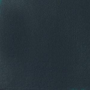 Muted Turquoise Soft Body Liquitex Professional 59 ml Kleur 503