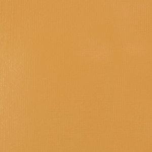 Naples Yellow Hue Soft Body Liquitex Professional 59 ml Kleur 601