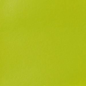Vivid Lime Green Soft Body Liquitex Professional 59 ml Kleur 740