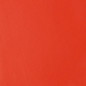 Cadmium-Free Red Light Soft Body Liquitex Professional 59 ml Kleur 893