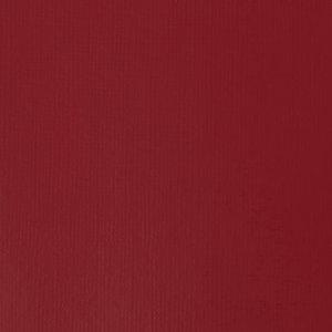 Cadmium-Free Red Deep Soft Body Liquitex Professional 59 ml Kleur 895