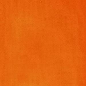 Fluorescent Orange Soft Body Liquitex Professional 59 ml Kleur 982
