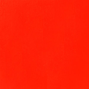 Fluorescent Red Soft Body Liquitex Professional 59 ml Kleur 983