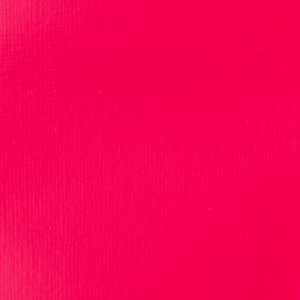 Fluorescent Pink Soft Body Liquitex Professional 59 ml Kleur 987