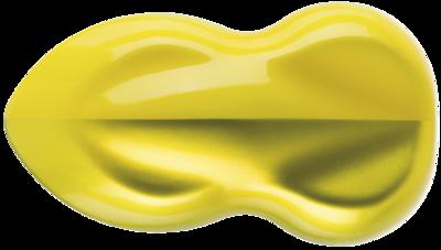 AERO COLOR Candy Zonnebloem Geel Schmincke Kleur 022