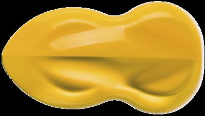 AERO COLOR Candy Zonnestraal Geel Schmincke Kleur 024