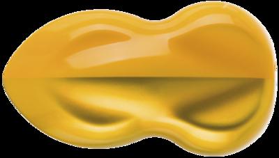AERO COLOR Candy Goud Geel Schmincke Kleur 026