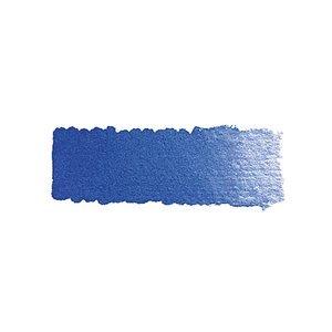 Horadam Aquarelverf Schmincke Cobalt Blue Light (Serie 4) 1/2 napje Kleur 487