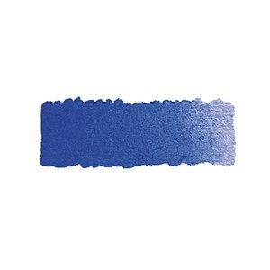 Horadam Aquarelverf Schmincke Cobalt Blue Deep (Serie 4) 1/2 napje Kleur 488