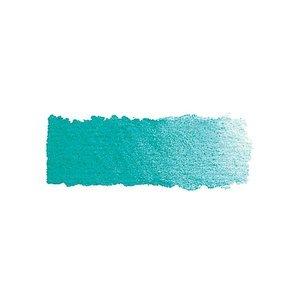 Horadam Aquarelverf Schmincke Cobalt Turquoise (Serie 4) 1/2 napje Kleur 509