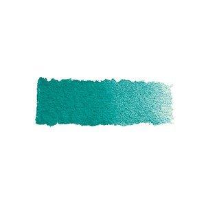 Horadam Aquarelverf Schmincke Cobalt Green Turquoise (Serie 4) 1/2 napje Kleur 510