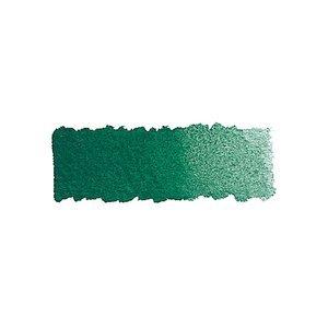 Horadam Aquarelverf Schmincke Cobalt Green Dark (Serie 4) 1/2 napje Kleur 533