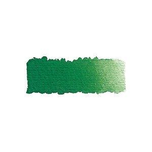 Horadam Aquarelverf Schmincke Cobalt Green Pure (Serie 4) 1/2 napje Kleur 535