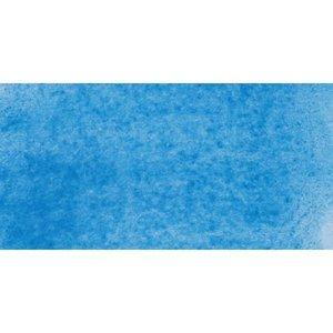 horadam Aquarelverf Schmincke Cobalt Azure (Serie 4) 1/2 napje Kleur 483