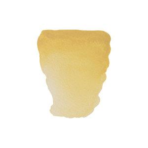 Napelsgeel Donker Rembrand Aquarelverf van Talens 5 ml Kleur 223