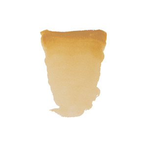 Napelsgeel Rood Rembrand Aquarelverf van Talens 5 ml Kleur 224