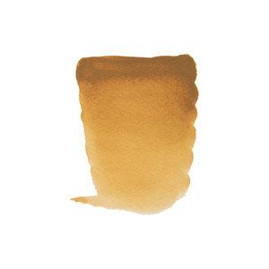 Goudoker Rembrand Aquarelverf van Talens 5 ml Kleur 231