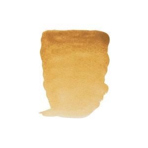 Sienna Naturel Rembrand Aquarelverf van Talens 5 ml Kleur 234