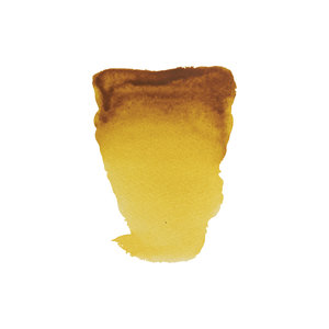 Gummigut Rembrand Aquarelverf van Talens 5 ml Kleur 238