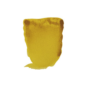 Aureoline Rembrand Aquarelverf van Talens 5 ml Kleur 242