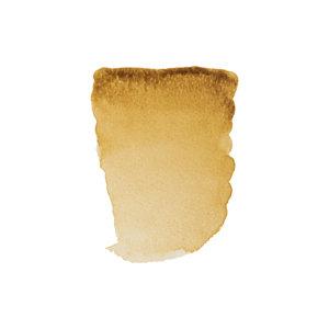 Transparantoxydgeel Rembrand Aquarelverf van Talens 5 ml Kleur 265