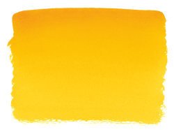 Indian Yellow Aqua Drop Aquarelverf van Schmincke 30 ml Kleur 240