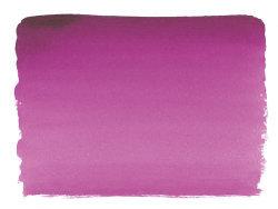 Purple Aqua Drop Aquarelverf van Schmincke 30 ml Kleur 390