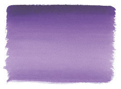 Amethyst Violet Aqua Drop Aquarelverf van Schmincke 30 ml Kleur 400