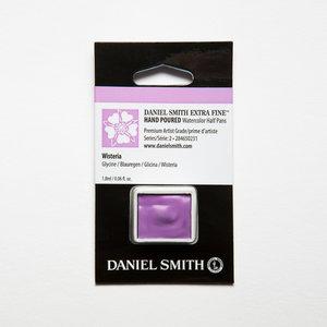 Wisteria (S2) Daniel Smith Half pans Aquarelverf / Watercolour Kleur 231