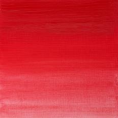 Bright Red Artists Oil Colour Winsor & Newton 200 ML Kleur 042
