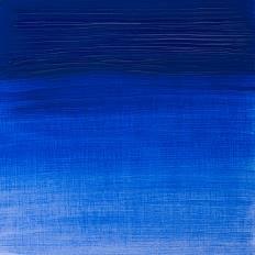 Cobalt Blue Artists Oil Colour Winsor & Newton 200 ML Kleur 178
