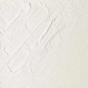 Flake White Hue Artists Oil Colour Winsor & Newton 200 ML Kleur 242
