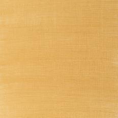 Gold Artists Oil Colour Winsor & Newton 200 ML Kleur 283
