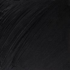 Ivory Black Artists Oil Colour Winsor & Newton 200 ML Kleur 331
